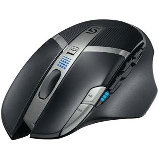 Logitech Gaming Mouse G602