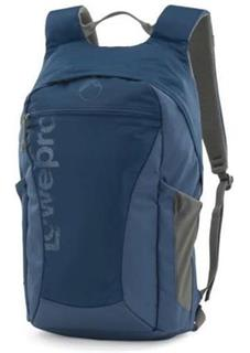 Lowepro Photo Hatchback 22L AW (vnější 29 x 23,5 x 50,5 cm) - Galaxy Blue