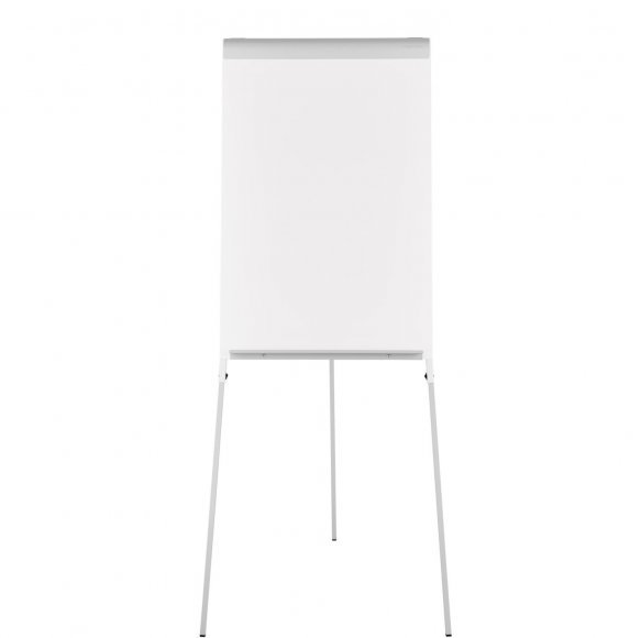 Magnetoplan flipchart Young Edition plus