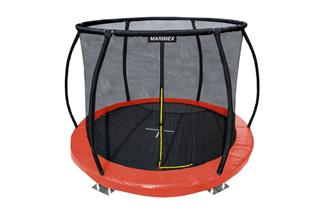 MARIMEX Trampolína Marimex Premium in-ground 305cm (19000061)