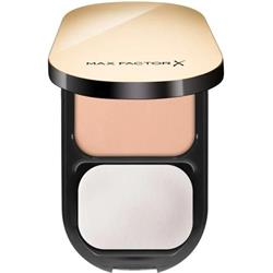 Max Factor Facefinity Compact 10g - 003 Natural