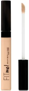 Maybelline Fit Me! Concealer 6,8ml - 15 Fair