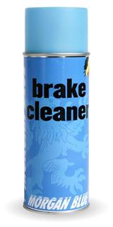 Morgan Blue - Brake cleaner - čistící spray na brzdy 400ml