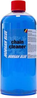 Morgan Blue - Chain cleaner 5000ml