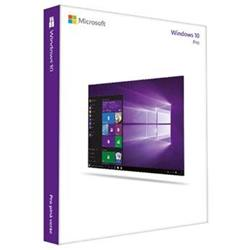 MS Windows Pro 10 (HAV-00085)