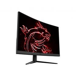MSI Gaming monitor Optix G32C4 165Hz