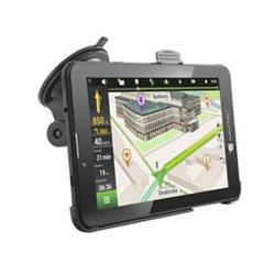 Navitel T700 3G - TABLET