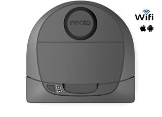 NEATO Botvac D3+ Connected