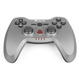 NGS gamepad Maverick RF
