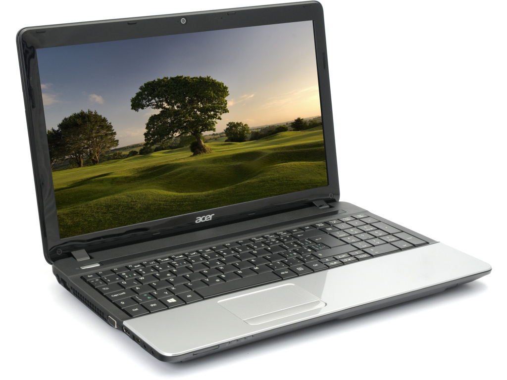 ACER NB-TMP253-E-B830 DRIVER DOWNLOAD