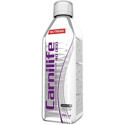Nutrend CARNILIFE 40000, 500ml