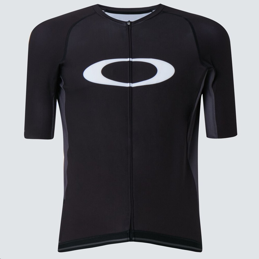 Oakley Icon Jersey 2.0 BLACKOUT M