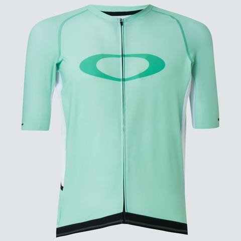 Oakley Icon Jersey 2.0 FRESH GREEN XXL
