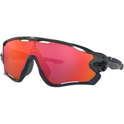 OAKLEY Jawbreaker Carbon - PRIZM Trail Torch