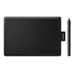 One by WACOM M (CTL-672(