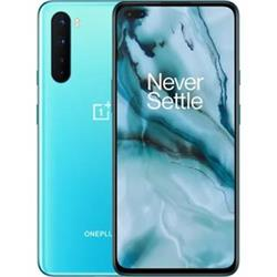 OnePlus Nord (12/256GB) BLUE MARBLE