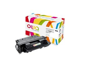 OWA ARMOR toner pro HP Laserjet 4000/ 4050 High Capacity (C4127X) - 10000str - alternativní