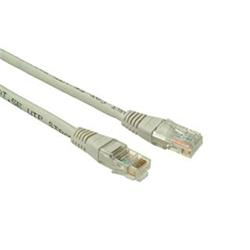 PATCH KABEL 10M UTP, Cat6