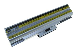 Patona PT2321 - ACER ASPIRE AS10B31 6600MAH LI-ION 11,1V