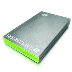 Patriot Gauntlet 2 USB 3.0