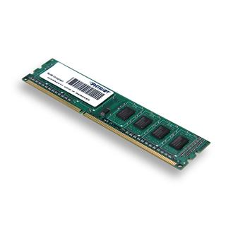PATRIOT Signature Line 4GB 1600MHz CL11