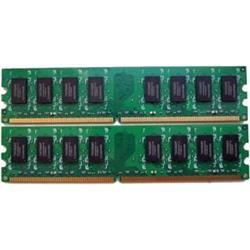 PATRIOT Signature Line 4GB (2x2GB) 800MHz CL6