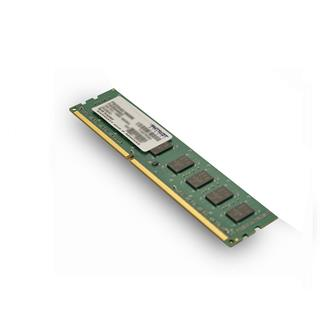 PATRIOT Signature Line DDR3 2GB 1333MHz CL9