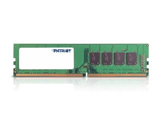 PATRIOT Signature Line DDR4 8GB 2133MHz 2R