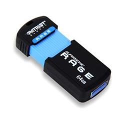 Patriot Supersonic Rage 64GB USB 3.0