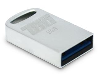 Patriot Tab 8GB USB 3.0
