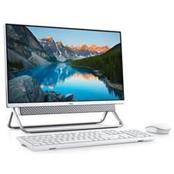 PC AiO DELL Inspiron 24 5000 (A-5490-N2-501S)