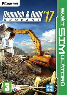 PC Demolish & Build Company 17