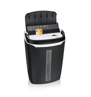 Peach Auto Cross Cut Shredder PS500-60