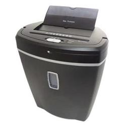 Peach Cross Cut Shredder PS500-50