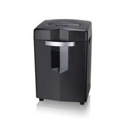 Peach Cross Cut Shredder PS500-80