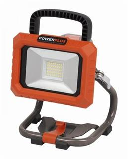 Powerplus Dual Power POWDP8030