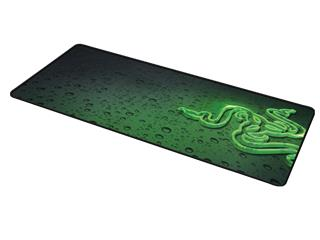 Razer Goliathus 2013 Extended XL Speed Edition