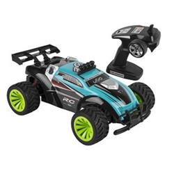 RC CAR UGO SCOUT 1:16 25KM/H