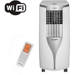 Rohnson R-885 Genius WiFi
