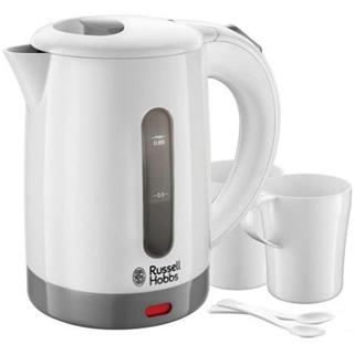 Russell Hobbs Travel 23840-70