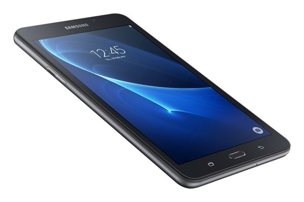 Download number book for galaxy c trend ares galaxy