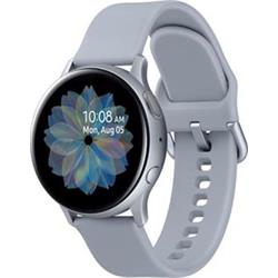 Samsung Galaxy Watch Active2 40mm SM-R830N - stříbrné