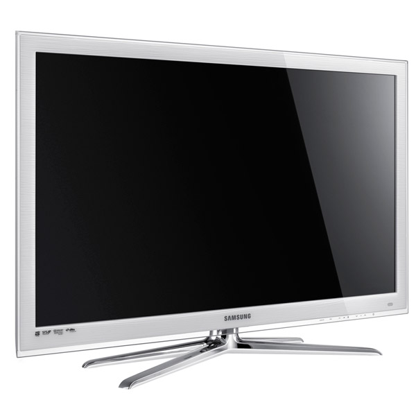 samsung led tv ue40c6510 b l 40 102cm full hd 100. Black Bedroom Furniture Sets. Home Design Ideas