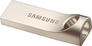 Samsung USB3.0 Flash Disk 128GB (MUF-128BA)
