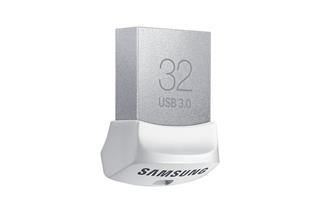 Samsung USB3.0 Flash Disk FIT 32GB (MUF-32BB)