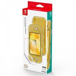 Screen & System Protector pro Nintendo Switch Lite