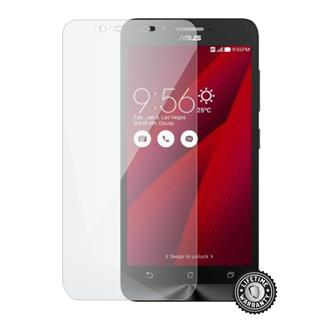 ScreenShield Tempered Glass na displej pro Asus ZenFone Go ZC500TG (displej)