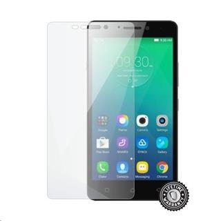 ScreenShield Tempered Glass na displej pro Lenovo Vibe P1m (displej)