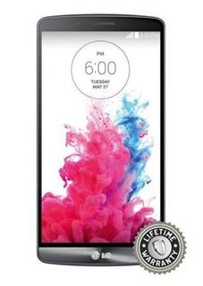 ScreenShield Tempered Glass na displej pro LG D855 G3 (displej)