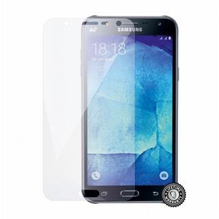 ScreenShield Tempered Glass na displej pro Samsung Galaxy J5 (SM-J500) (displej)
